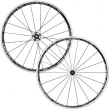 FULCRUM RACING 5 LG WHEELSET